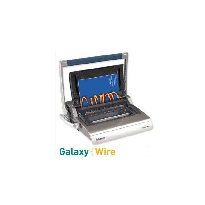 Bindownica Fellowes Galaxy Wire
