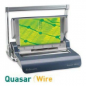 Bindownica Quasar Wire