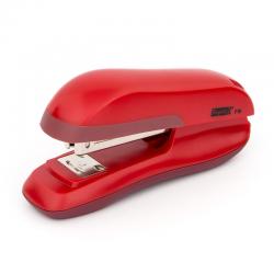 Zszywacz Rapid F16- czerwony