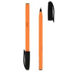 Długopis Selvie DL15- czarny