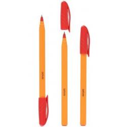 Długopis Selvie DL15- czerwony