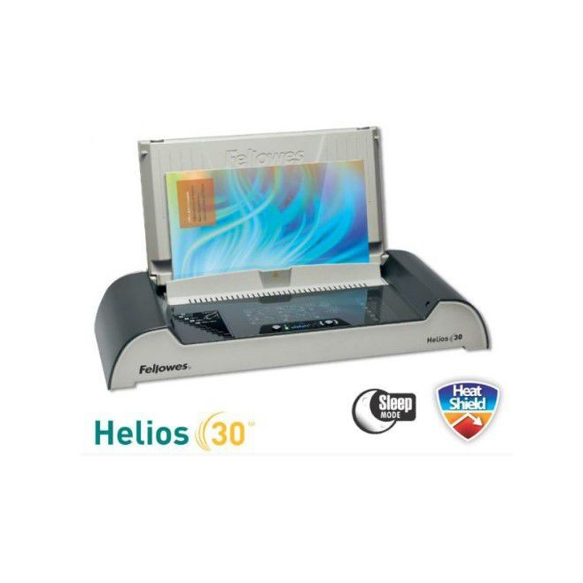 Bindownica Fellowes Helios 30