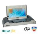 Bindownica termiczna Fellowes Helios 30