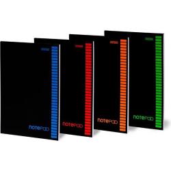 Blok biurowy w kratkę A4 Top2000- 50k
