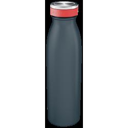 Butelka termiczna Leitz Cosy 500ml - szara