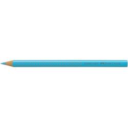 Kredka JUMBO GRIP - 47 indanthrene blue
