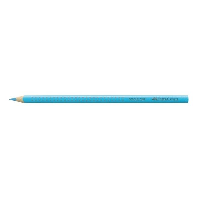 Kredka GRIP 2001 - 47 indanthrene blue