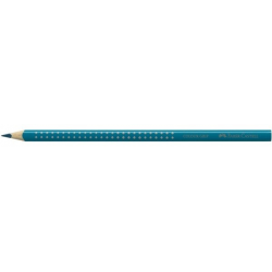 Kredka GRIP 2001 - 53 cobalt turquoise