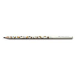 Ołówek grafitowy - B - PSZCZÓŁKA