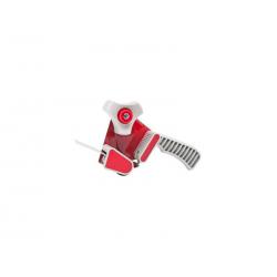 Dyspenser do taśm pakowych Dalpo H11-CP