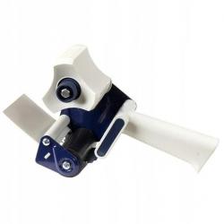 Dyspenser do taśm pakowych Dalpo H75-CP