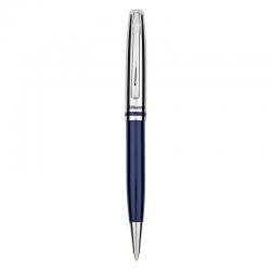 Długopis Pelikan Jazz - niebieski