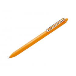 Długopis Pentel iZee BX467 - pomarańczowy