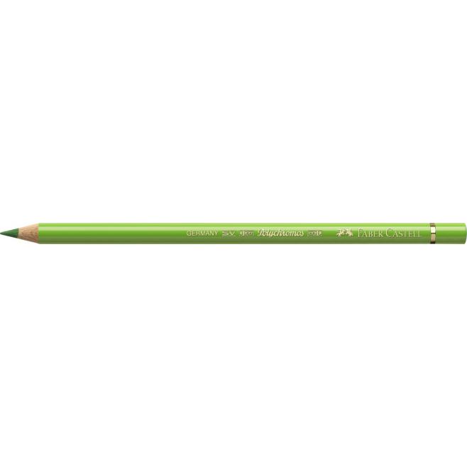 Kredka POLYCHROMOS - 170 - may green /majowa zieleń/