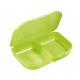 Śniadaniówka Herlitz - zielona