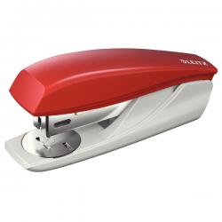 Zszywacz mały Leitz 5501 NeXXt Series - czerwony