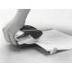 Dziurkacz duży Leitz NeXXt Series - czarny