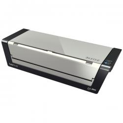 Laminator Leitz iLAM Touch Turbo Pro A3