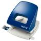 Dziurkacz duży Leitz NeXXt Series - niebieski