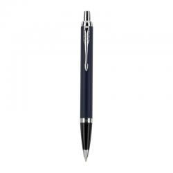 Długopis Parker IM Niebieski Mat CT T2016