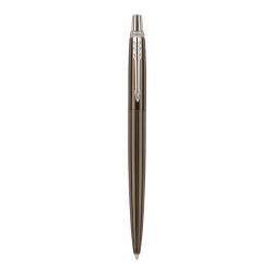 Długopis Parker Jotter Premium Brąz Carlisle CT T2016