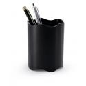Pojemnik na długopisy TREND - czarny
