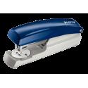 Zszywacz średni Leitz NeXXt Series - niebieski