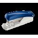 Zszywacz mały Leitz z kolekcji NeXXt Series - niebieski