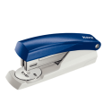 Zszywacz mały Leitz 5501 NeXXt Series - niebieski