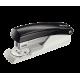 Zszywacz mały Leitz z kolekcji NeXXt Series - czarny