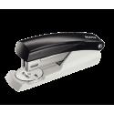 Zszywacz mały Leitz 5501 NeXXt Series - czarny