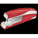 Zszywacz duży Leitz NeXXt Series - czerwony