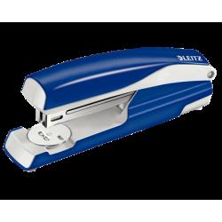 Zszywacz duży Leitz NeXXt Series - niebieski