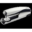 Zszywacz duży Leitz NeXXt Series - szary