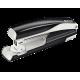 Zszywacz duży Leitz z kolekcji NeXXt Series - czarny
