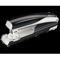 Zszywacz duży Leitz NeXXt Series - czarny