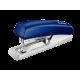 Zszywacz mini Leitz NeXXt Series - niebieski