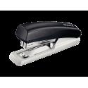 Zszywacz mini Leitz NeXXt Series - czarny