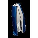 Zszywacz stojący Leitz NeXXt Series - niebieski