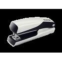 Zszywacz mini Leitz WOW - biały