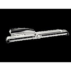 Zszywacz długoramienny Leitz NeXXt Series - czarny