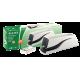 Zszywacz elektryczny Leitz NeXXt Series - biały
