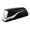 Zszywacz elektryczny 10k Leitz NeXXt Series - czarny