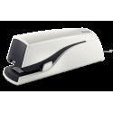Zszywacz elektryczny 20k Leitz NeXXt Series - biały