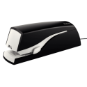Zszywacz elektryczny 20k Leitz NeXXt Series - czarny