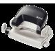Dziurkacz mały Leitz NeXXt Series - czarny