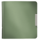 Segregator PP Leitz 180° Active Style 82mm - seledynowy