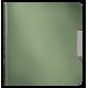 Segregator PP Leitz 180° Active Style 65mm - seledynowy