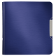 Segregator PP Leitz 180° Active Style 65mm - niebieski