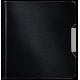 Segregator wąski Leitz 180° Active Style - czarny